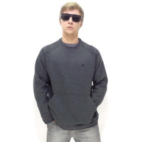 Camiseta Básica Hb Hot Buttered Original - Calçados, Roupas e Bolsas ... 38ace352ba