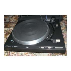 Esquemas - Reparos - Pioneer Pl-500x Toca Discos