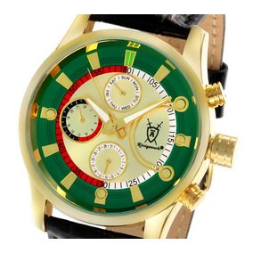 f74fc340e7d Roto Maic - Relógios De Pulso no Mercado Livre Brasil
