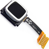 Trackpad Blackberry 9700 9780 9790 9860