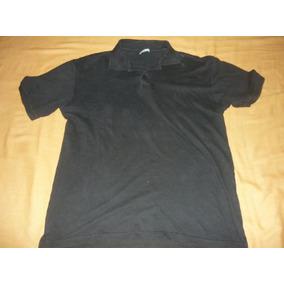 Camiseta Polo Rosa - Tng - Calçados 6e34a402f6808