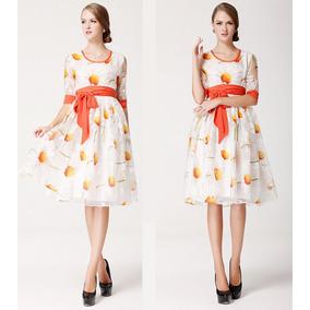 Alquiler de vestidos de fiesta bogota chapinero