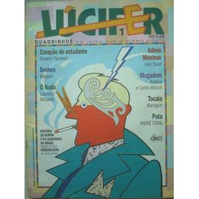 Lucifer. No.1