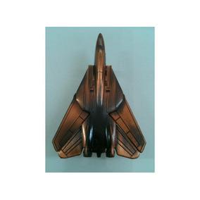 Miniaturas Apontador Motivos Aviões