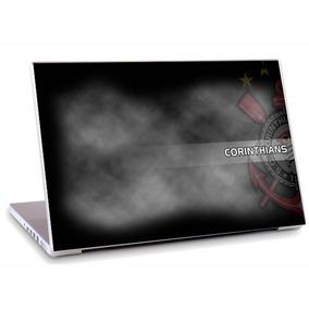 Adesivos Do Corinthians - Acessórios para Notebook no Mercado Livre ... d830a40a616a9