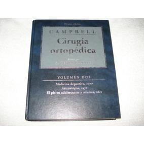 Ebook edition free download 12th operative campbells orthopaedics