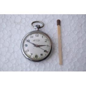 8e1708a0387 Relogio Roamer Antigo - Relógios no Mercado Livre Brasil