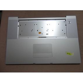 Top Case Com Trackpad Macbook Pró 17 Core Duo - Novo