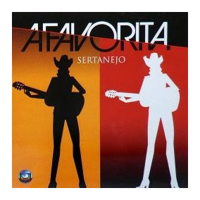 gratis cd favorita sertanejo