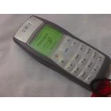Celular Nokia 1100 E 1108 ( Lanterninha) Desbloqueado)