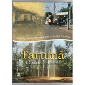 Conto, Canto E Encanto Com A Minha História Tarumã São Paulo