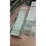 Tarjetas Telefonicas De Antel (mas De 300)