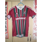 Camisa Do Fluminense Infantil 4 Anos - Camisa Fluminense Infantis no ... e4edb68cca8d5