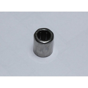 Rolamento One Way Hf1012(10 X 14 X 12mm)