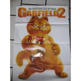 Cartaz Porta Cinema Cine Filme Infantis Crianças Decoração