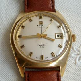 0820976e50a Relogio Pulso A Venda Tissot Espirito Santo - Relógios De Pulso no ...