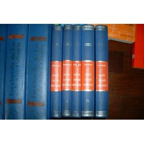 Obras Do Padre Charbonneau Em 5 Volumes #