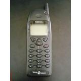 Nokia 6180