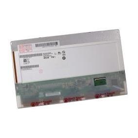 Tela,display Lcd 8.9 Acer One Zg5