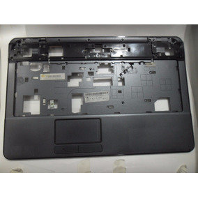 ACER EXTENSA 5635Z TOUCHPAD DRIVERS UPDATE