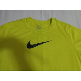 Camisa Nike Dri Fit Original. Importada. Super Promoção. 4 cores. R  68 5b919e0d227de