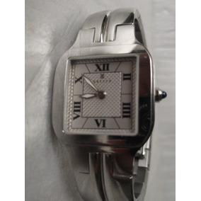 9be9138b712 Relogio Dryzun - Relógios De Pulso no Mercado Livre Brasil