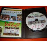 Dvd Bike Destinations Velo Limousin Auvergne