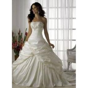 Vestidos modernos para bodas de prata