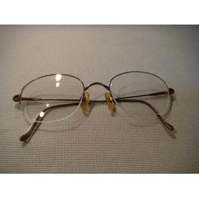 Óculos De Sol Vogue Made In Italy. - Óculos no Mercado Livre Brasil e8d748746f