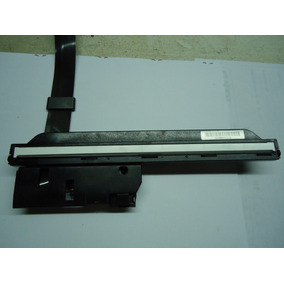 Unidade Do Scanner Multifuncional Hp 4680 Completo