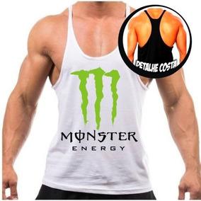 Camisetas Tamanho M para Masculino em Paraíba do Sul no Mercado ... 9ef49dd370d