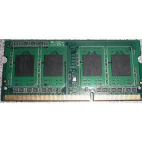 Minilaptop Lenovo S10-2 Repuestos
