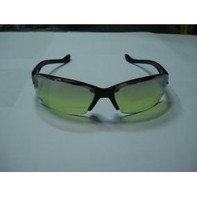 dfb0cc351b5e5 Oculos De Sol Reef Original Modelo 013 Varias Cores