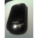 Samsung Corby P/reparar O Refacciones