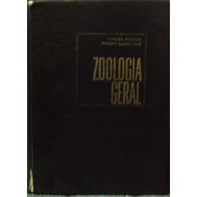 Zoologia Geral Storer Pdf
