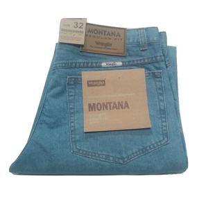 d4af49933eb6d Jeans Wrangler de Hombre en Mercado Libre Argentina
