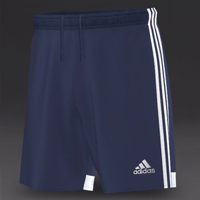 adidas Short Regi 14 Entrenamiento Futbol Soccer C493 C494
