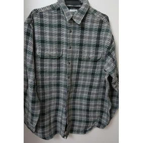 GCamisas Camisa Cultivado En IndiaMadras Algodon Talle Natural Ybgy6f7