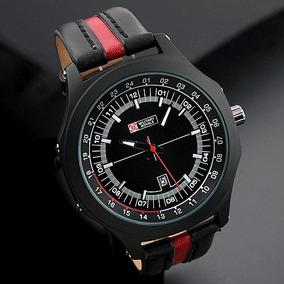 e9bffa8a395 Relogios Royal Swiss - Relógios De Pulso no Mercado Livre Brasil