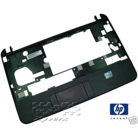 Chassis Top Cover Touch Pad Netbook Hpcompaq Mini 110c-110