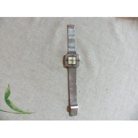 ca39462849e Relógios Antigos em Espírito Santo no Mercado Livre Brasil