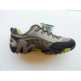 c526b678eae Sambil Barquisimeto Zapatos - Zapatos Merrell de Hombre en Mercado ...