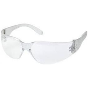 09b29e8714f52 Oculos Kalipso - Óculos no Mercado Livre Brasil