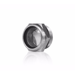 Visor De Óleo Para Compressor Rosca 3/4 - (26mm)