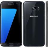 Celular Samsung Galaxy S7 Edge Memoria 32gb Camara 12mp 4gb
