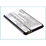 Batería P/ Alcatel Mandarina Duck, Ot-c630, 800mah Caballito