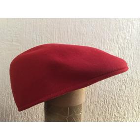 Gorras Hombre Otras Marcas Rojo cf26ca24b25