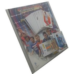 Cards Adrenalyn Calciatori 2010-11 Base Completa + Pasta