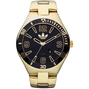 Relógio adidas Unissex Originals X Large Adh2652.