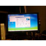 Dell Studio 1555 En Partes